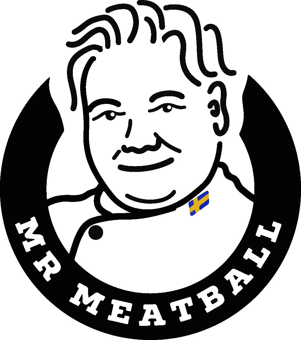 Mr Meatball